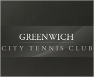 Greenwich Coaching