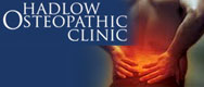 Halow Clinic